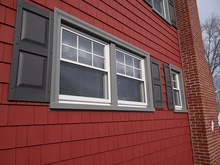 Krueger Window & Siding LLC - Gallery 13