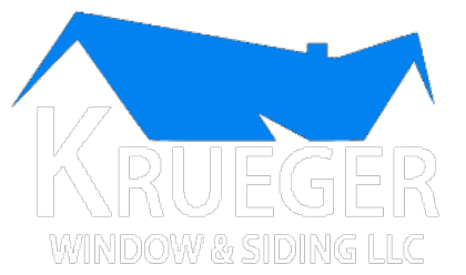 Krueger Window & Siding LLC - logo