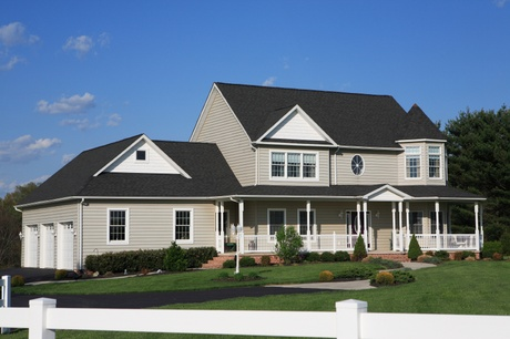 Krueger Window & Siding LLC -