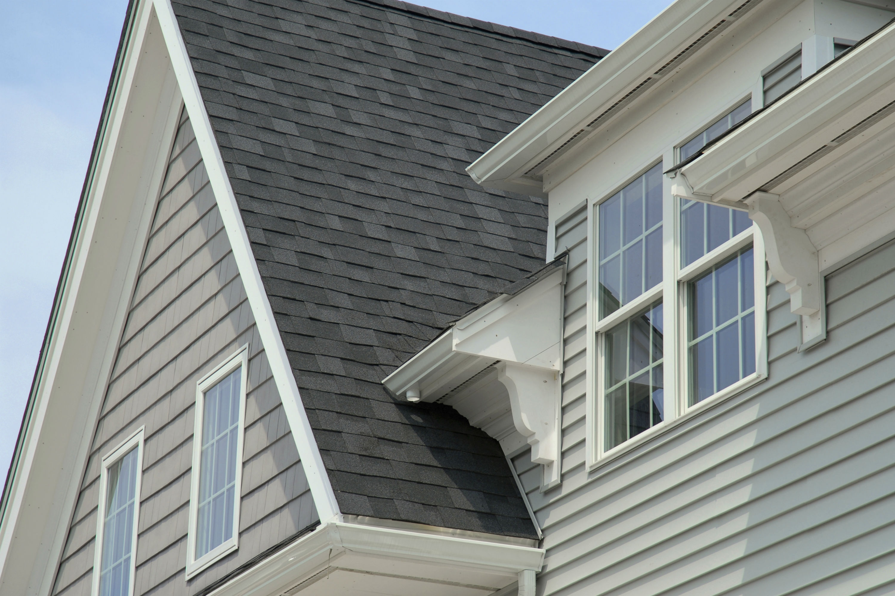 Krueger Window & Siding LLC - siding 3